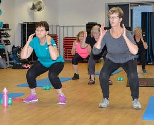 arthritis-management-exercises-1