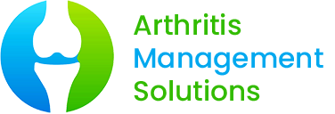 Arthritis Management Solutions