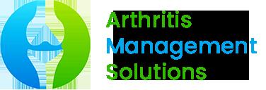 Arthritis Management Solutions